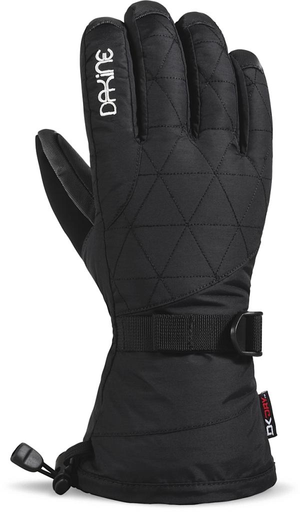 Dakine Camino Glove Black-30