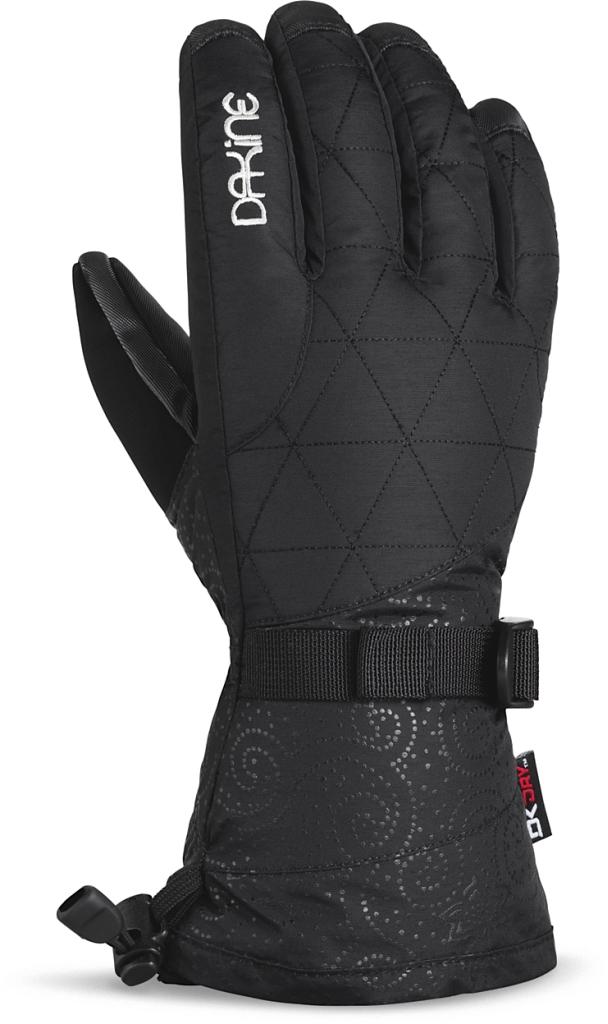 Dakine Camino Glove Ellie-30