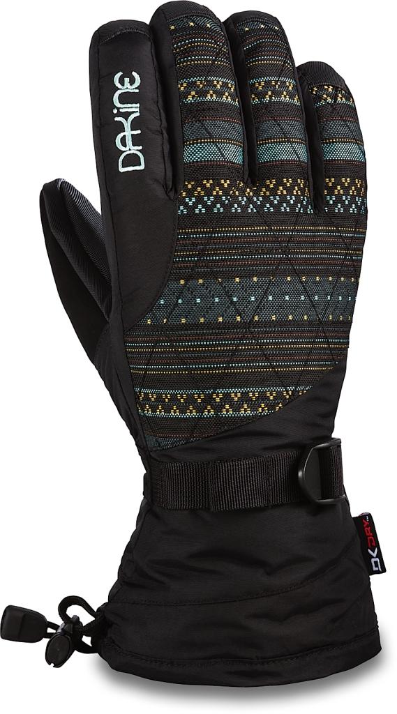 Dakine Camino Glove Mojave-30