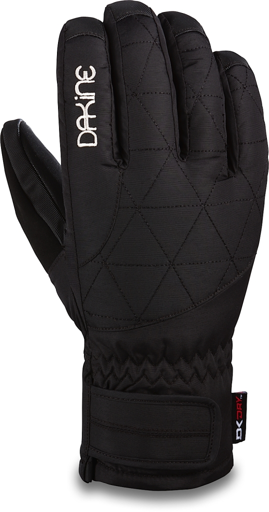 Dakine Camino Short Glove Black-30