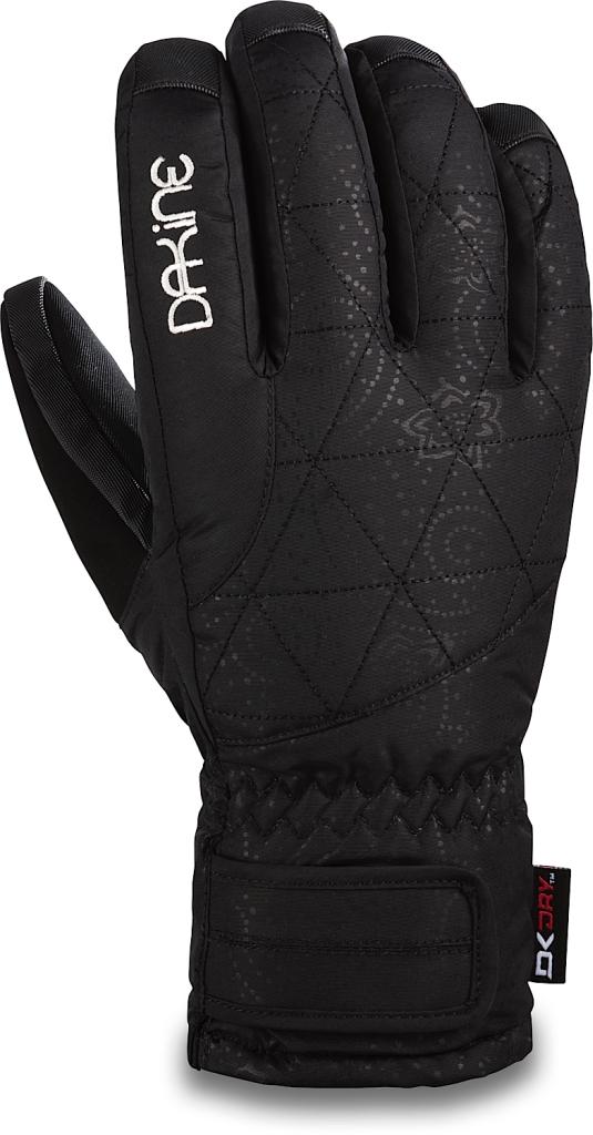 Dakine Camino Short Glove Ellie-30