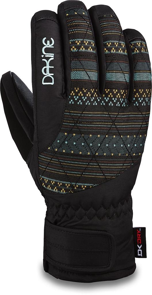 Dakine Camino Short Glove Mojave-30