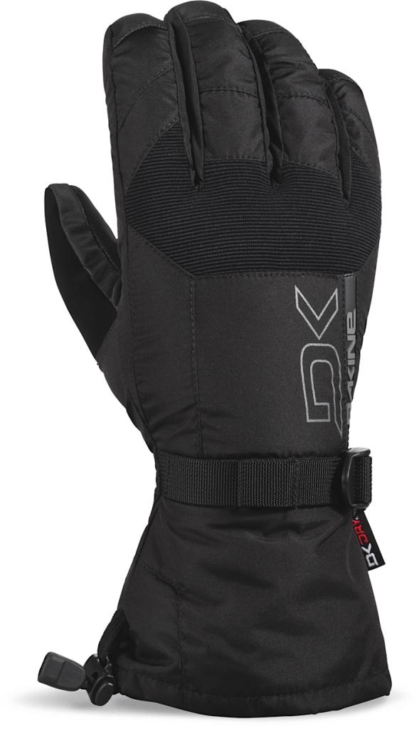 Dakine Scout Glove Black-30