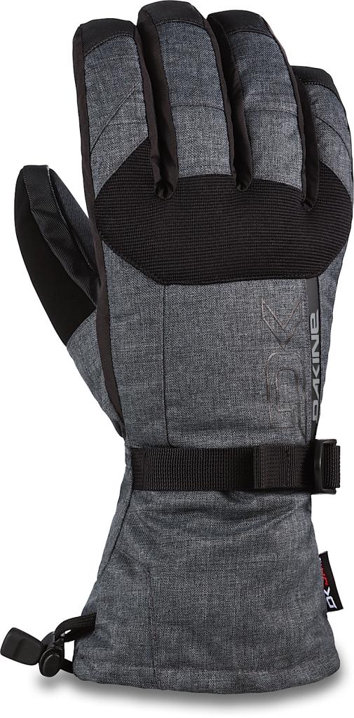 Dakine Scout Glove Carbon-30