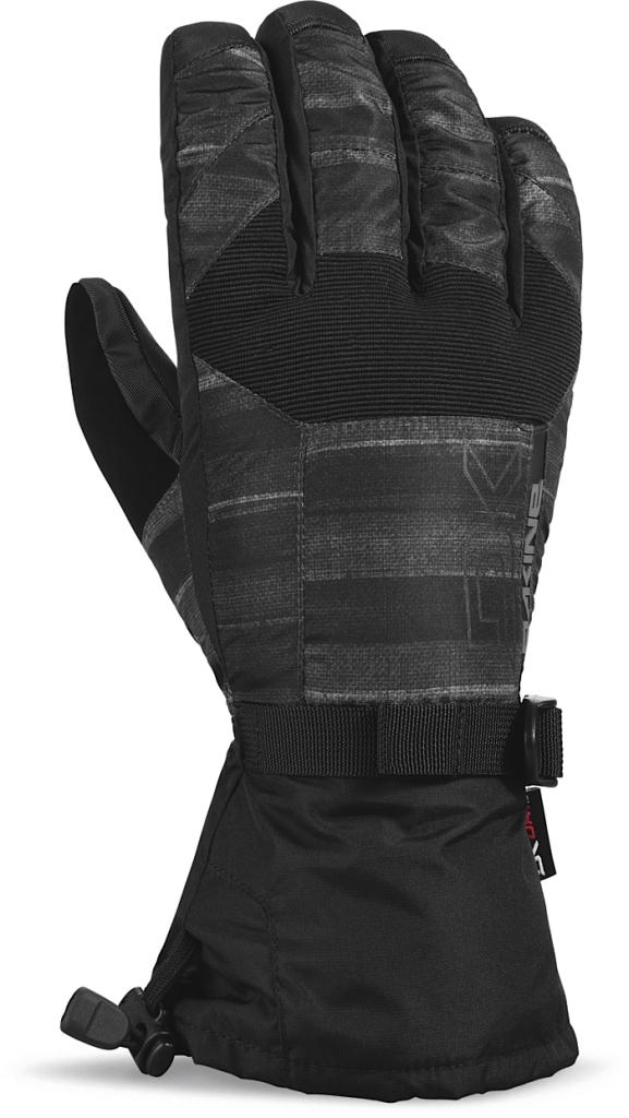 Dakine Scout Glove Strata-30