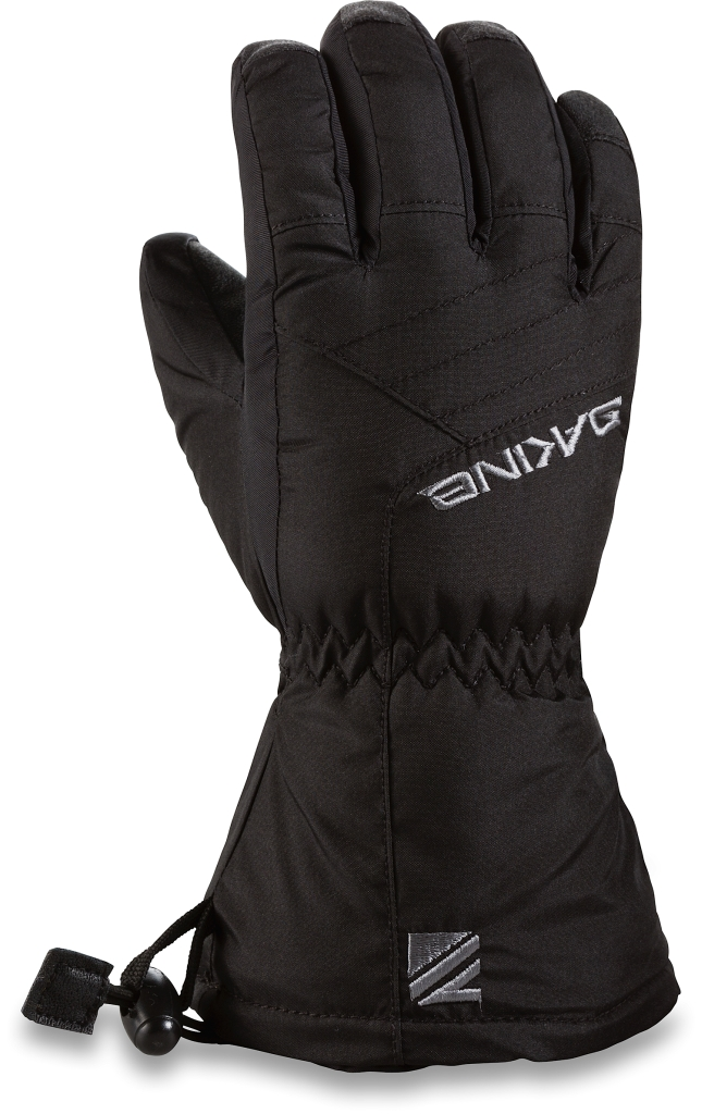 Dakine Tracker Glove Black-30