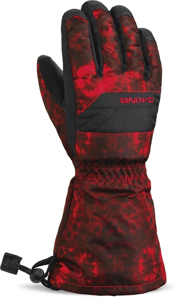 Dakine Yukon Glove Shibori-30