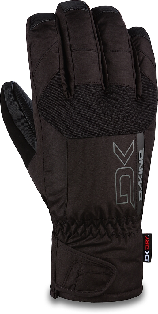Dakine Scout Short Glove Black-30