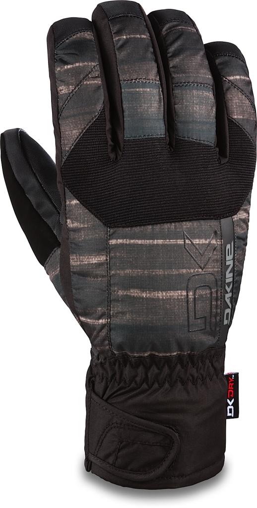 Dakine Scout Short Glove Strata-30