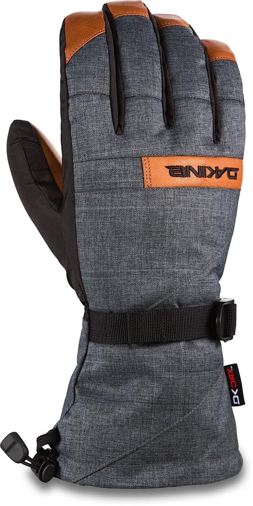 Dakine Nova Glove Carbon-30