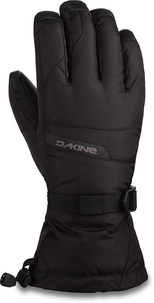 Dakine Blazer Glove Black-30