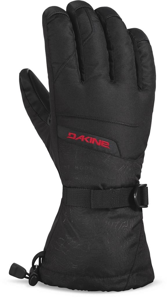 Dakine Blazer Glove Phoenix-30