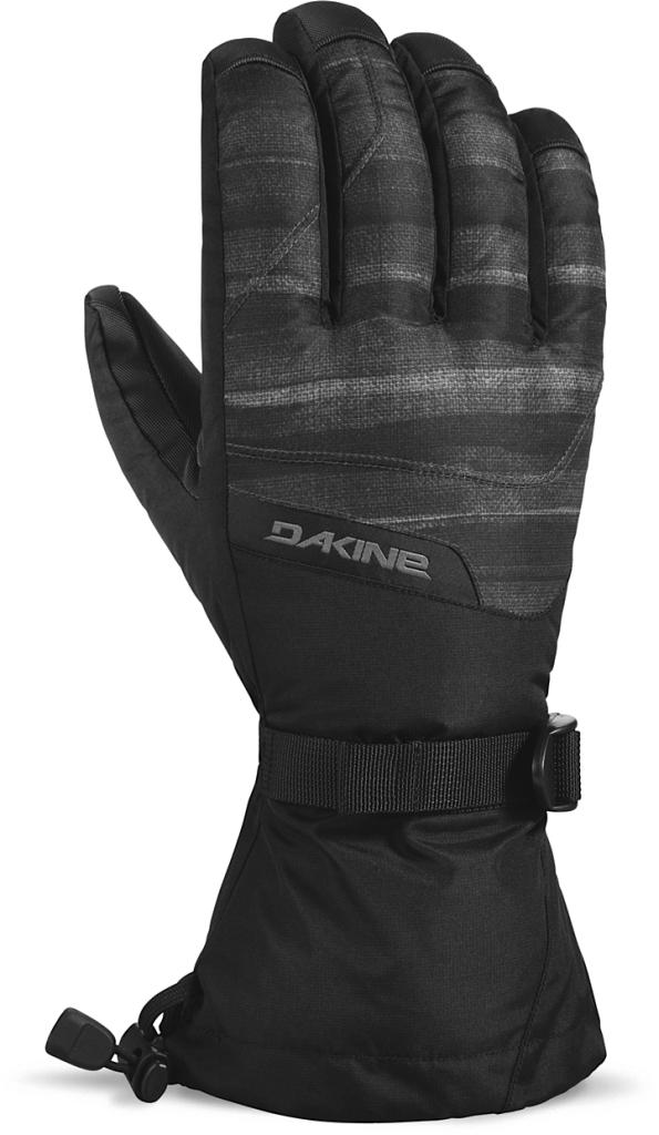 Dakine Blazer Glove Strata-30
