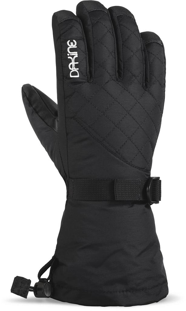 Dakine Lynx Glove Black-30