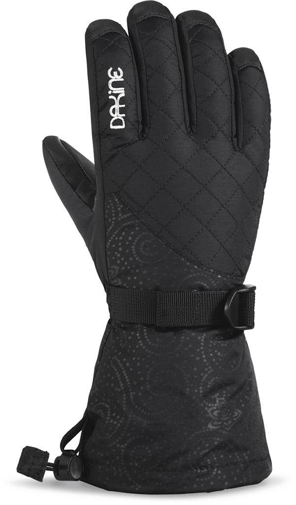 Dakine Lynx Glove Ellie-30