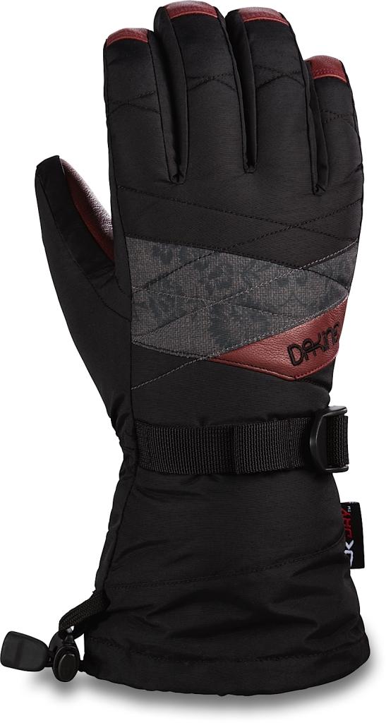 Dakine Tahoe Glove Claudette-30