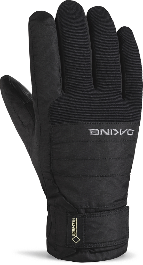 Dakine Impreza Glove Black-30