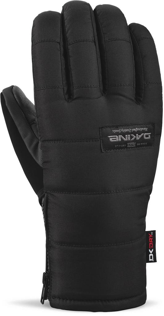 Dakine Omega Glove Black-30