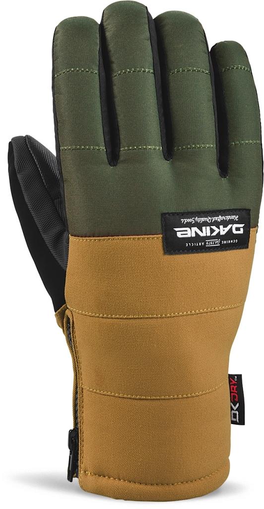 Dakine Omega Glove Field-30