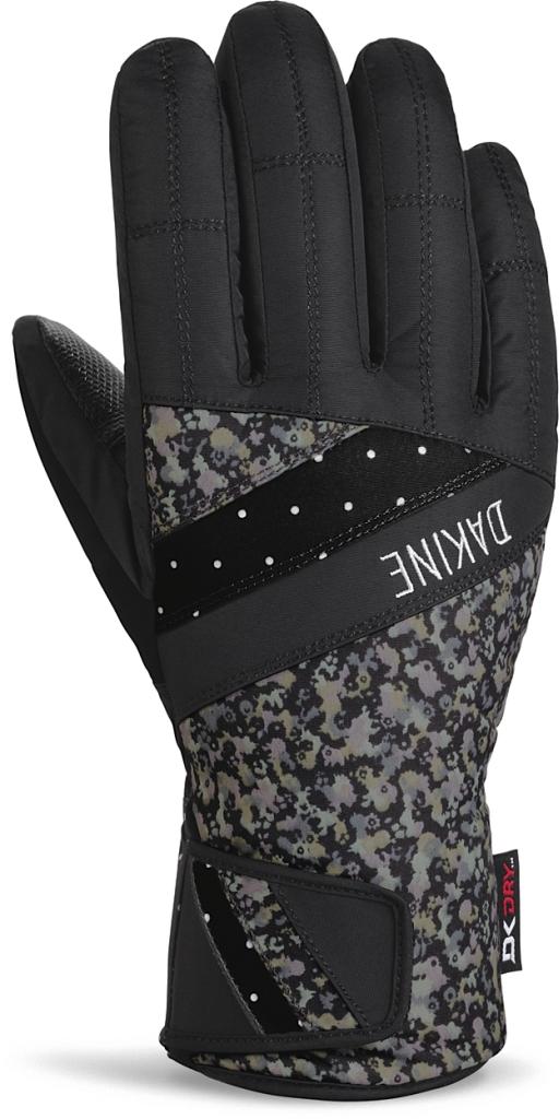 Dakine Sienna Glove Ripley-30