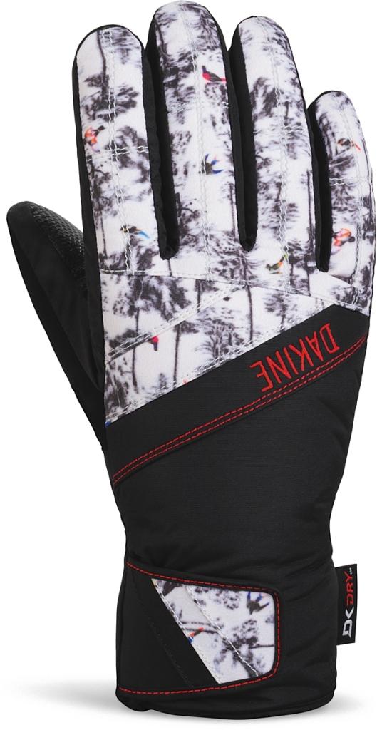 Dakine Sienna Glove Wildwood-30