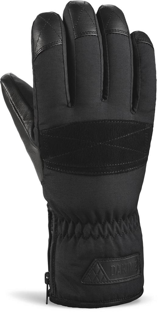 Dakine Corsa Glove Black-30