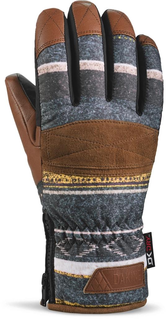 Dakine Corsa Glove Cassidy-30