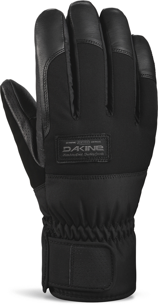 Dakine Charger Glove Black-30