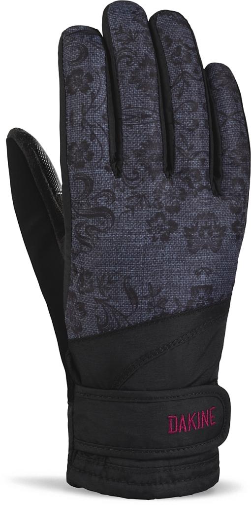 Dakine Electra Glove Claudette-30
