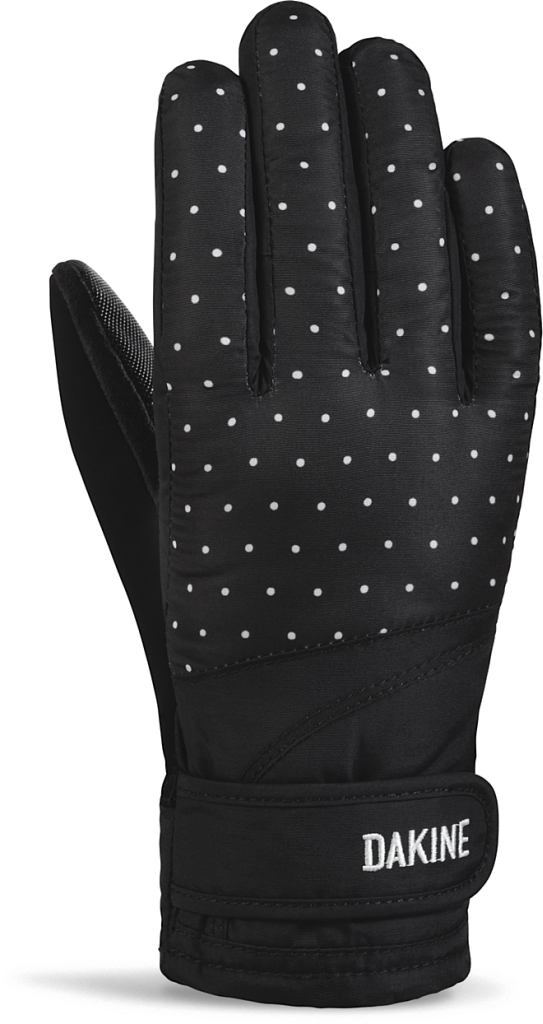 Dakine Electra Glove Dotty-30