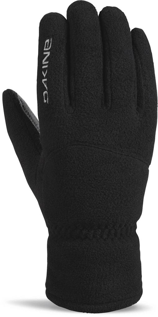 Dakine Suburban Glove Black-30
