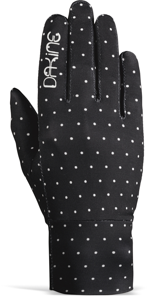 Dakine Womens Rambler Dotty-30