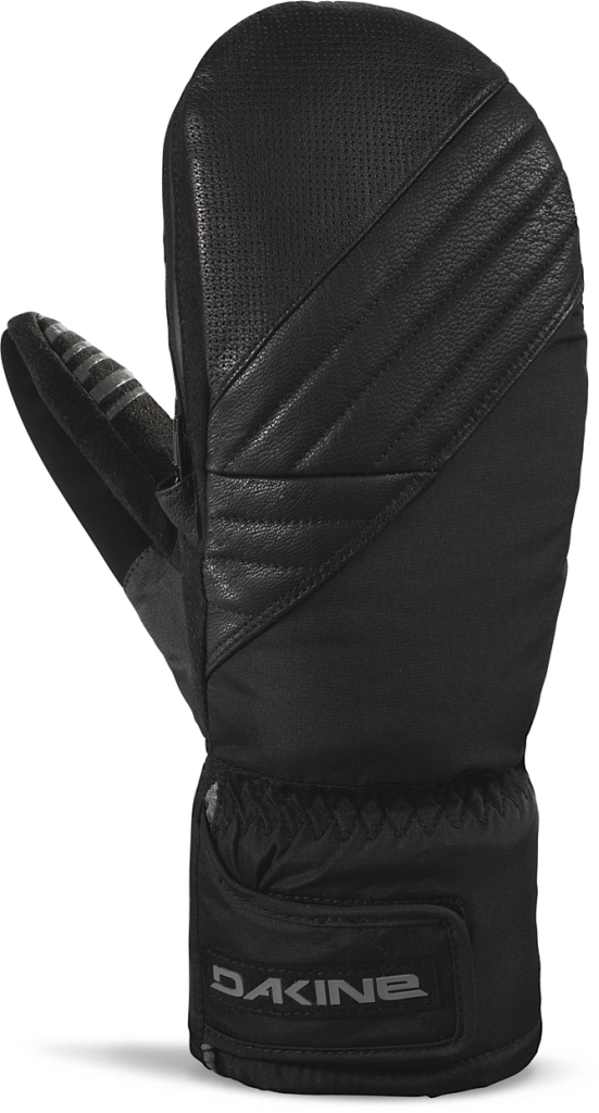 Dakine Skyline Mitt Black-30