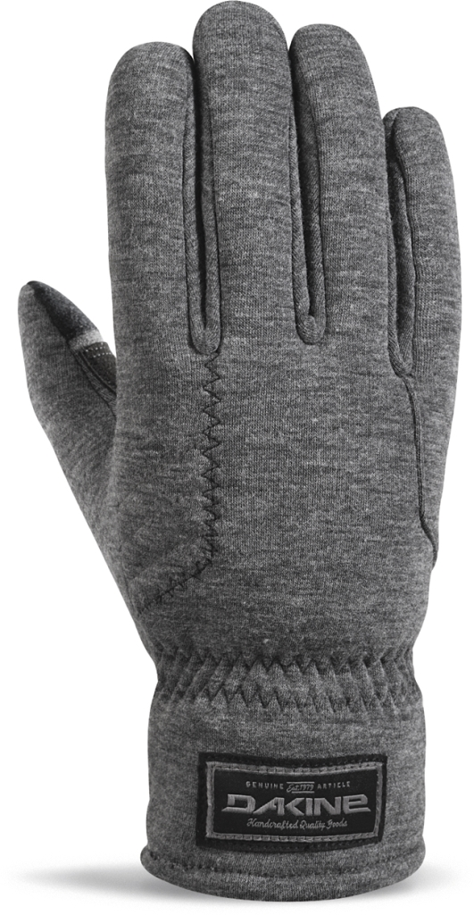 Dakine Belmont Glove Shadow-30