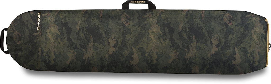 Dakine Board Sleeve Peat Camo-30
