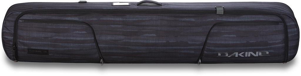 Dakine Tour Bag 157cm Strata-30