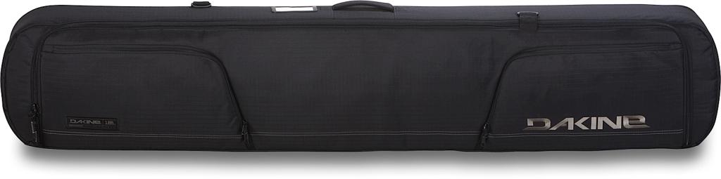 Dakine Tour Bag 175cm Black-30