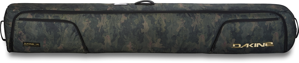 Dakine Fall Line Double 175cm Peat Camo-30