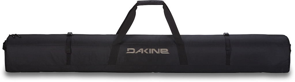Dakine Padded Double 190cm Black-30