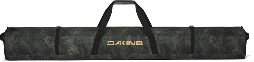 Dakine Padded Double 190cm Peat Camo-30