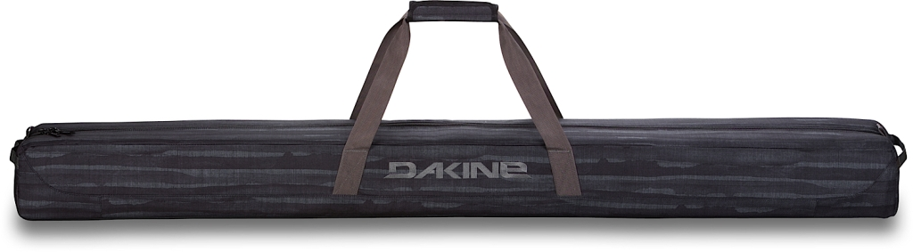 Dakine Padded Single 190cm Strata-30