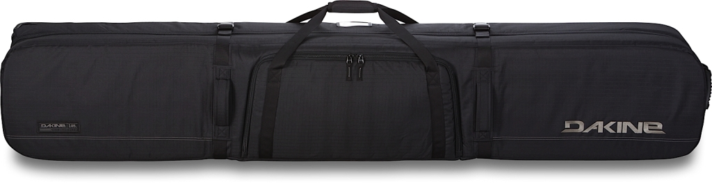 Dakine Concourse Double 185cm Black-30