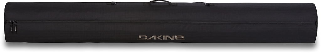 Dakine Ski Sleeve Single 190cm Black-30