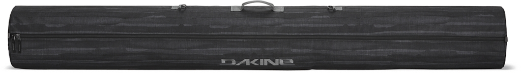 Dakine Ski Sleeve Single 190cm Strata-30