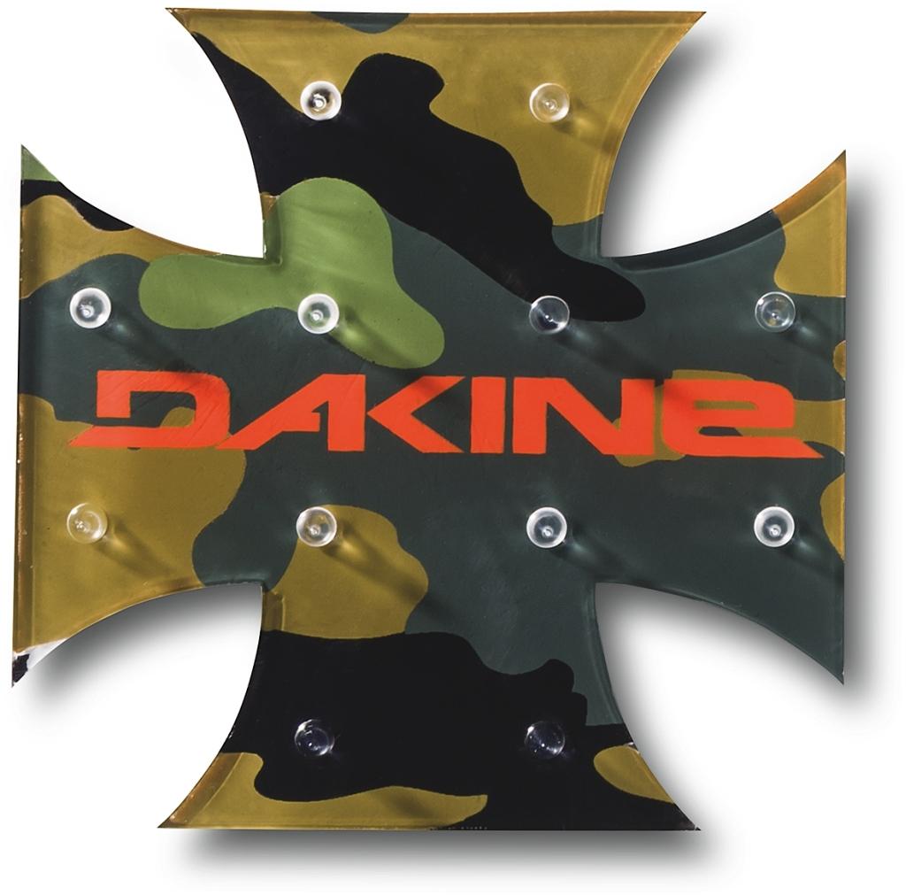 Dakine X-Mat Camo-30