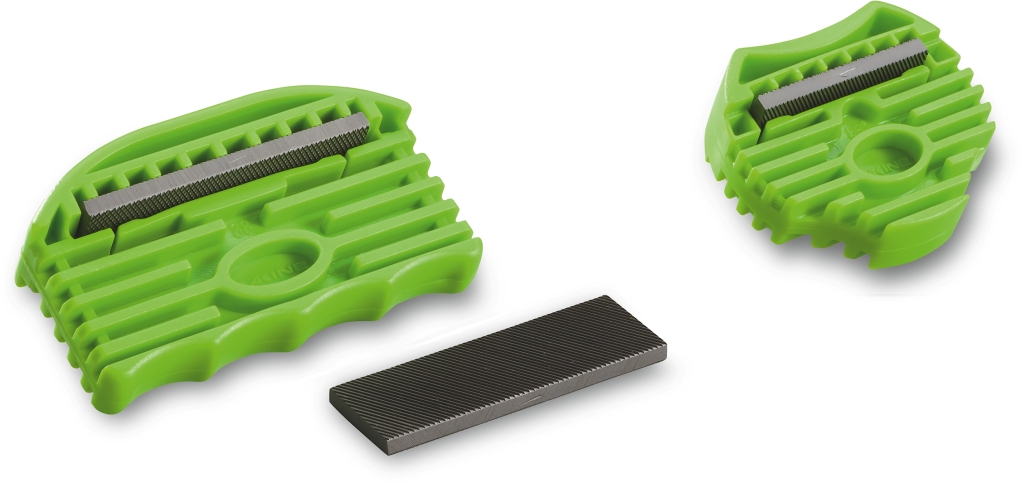 Dakine Edge Tuner Tool Green-30