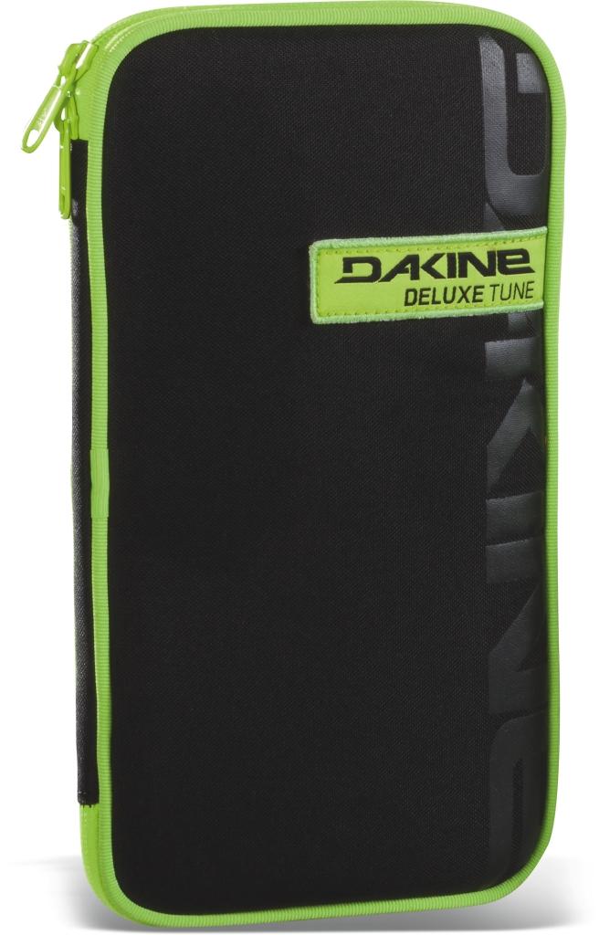 Dakine Deluxe Tune (TUNING Kit) Black-30