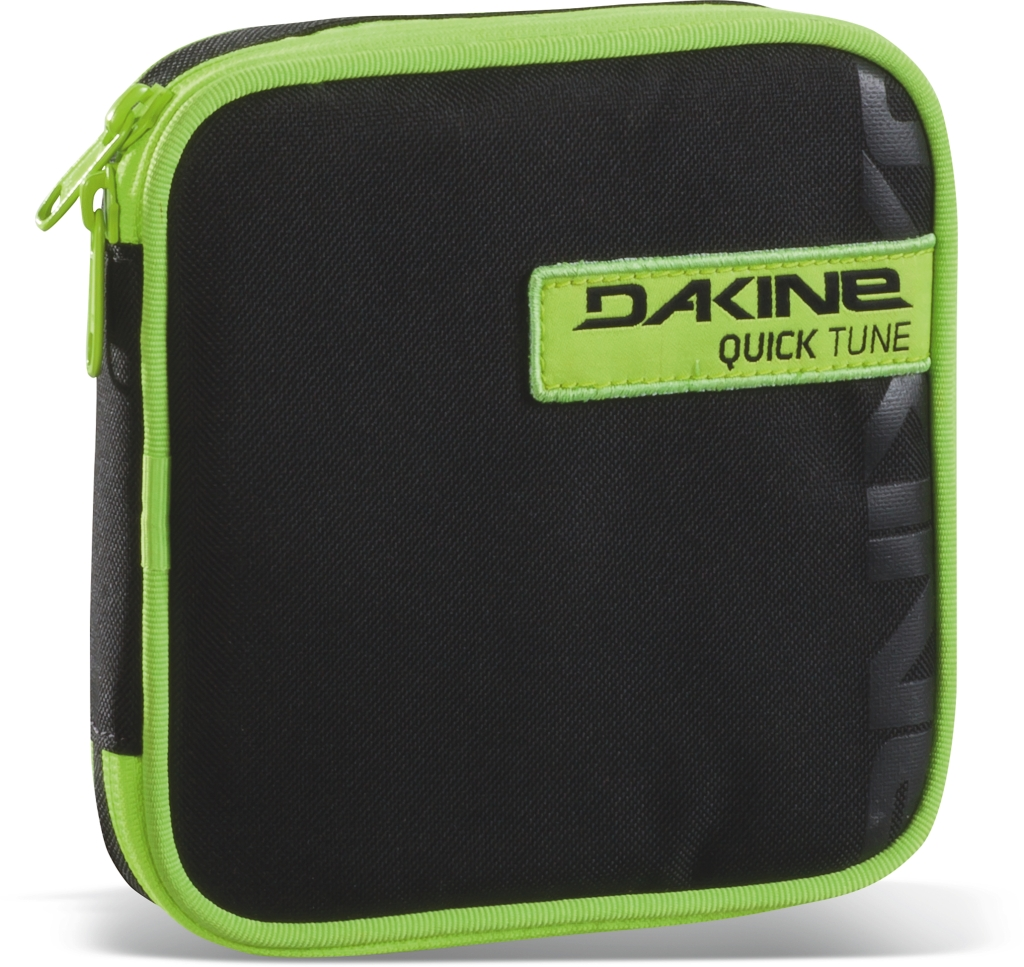 Dakine Quick Tune (TUNING Kit) Black-30
