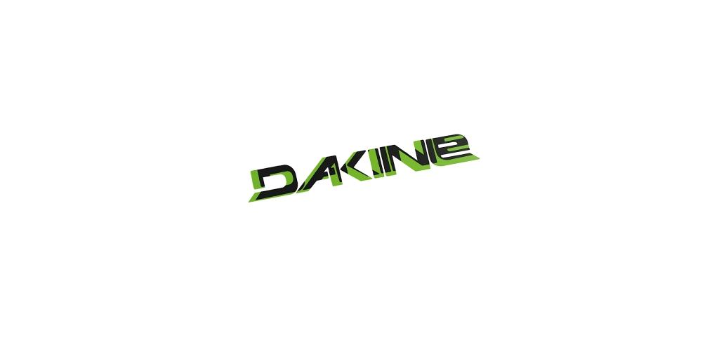 """Dakine 10"""" Scraper Green-30"""