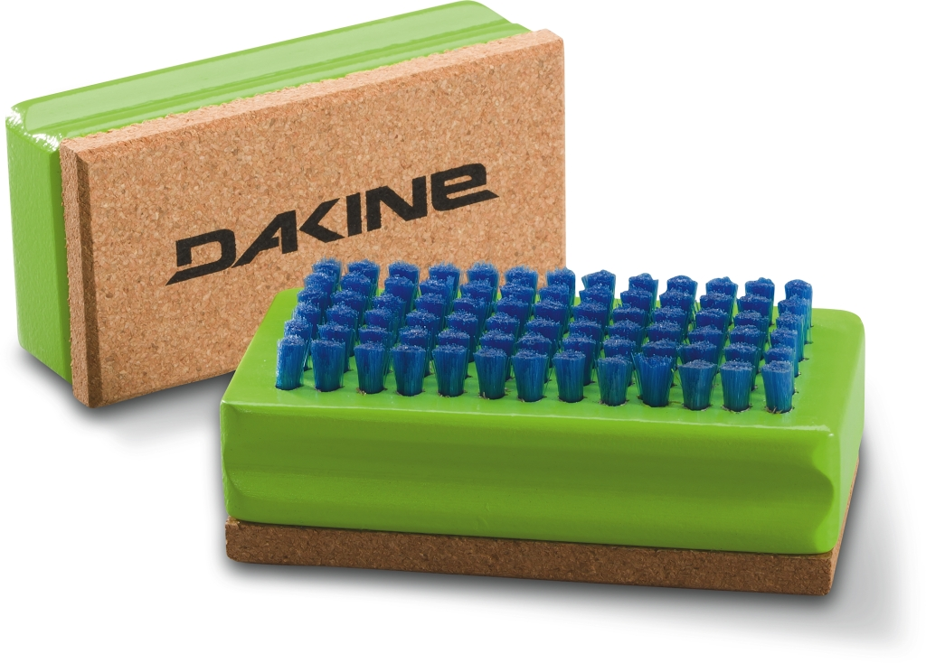 Dakine Nylon / Cork Brush Green-30